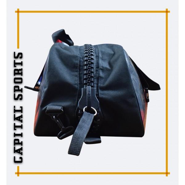 Capital Underglass Bag