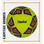 Capital Cosmos Futsal