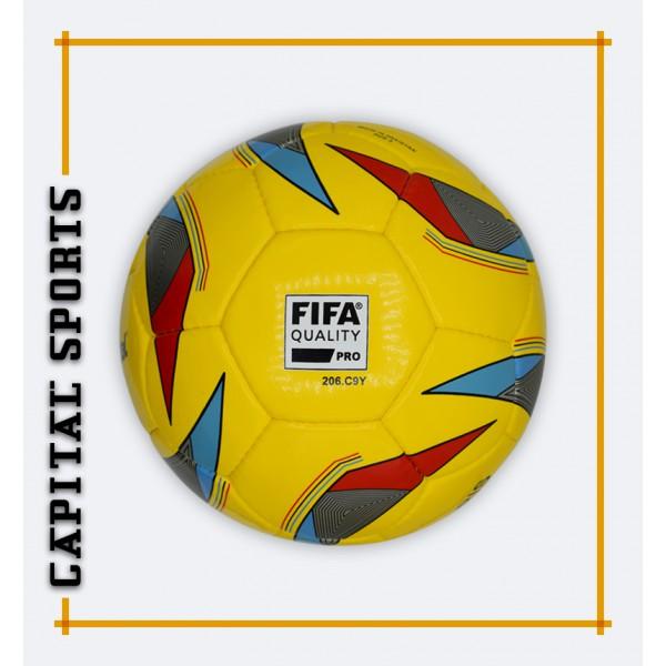 CAPITAL COSMOS PARIS FOOTBALL