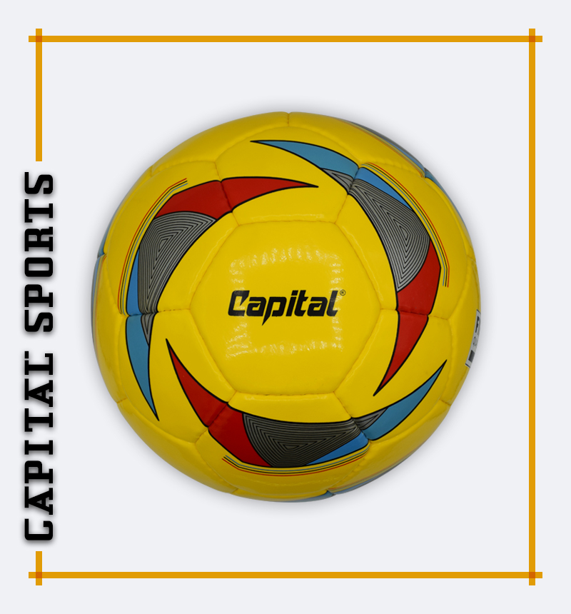 CAPITAL COSMOS PARIS FOOTBALL