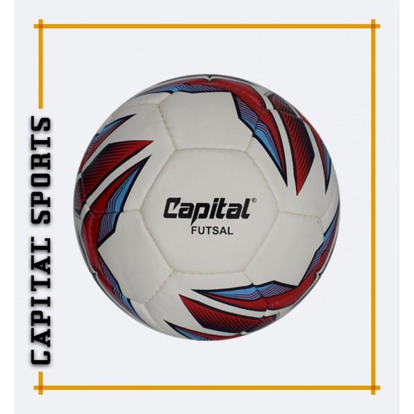 CAPITAL FUTSAL FIFA Quality PRO