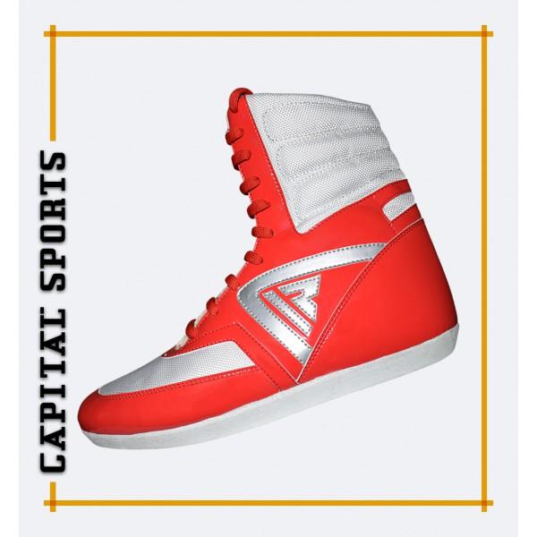 a24e94ef3 Boxing Shoes Boxing Shoes