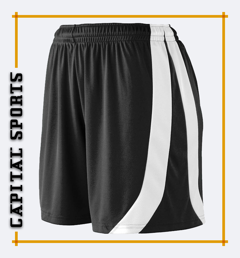 Capital Ideal Shorts