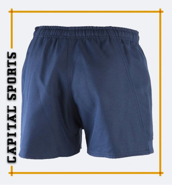 Capital Premium Rugby Shorts